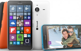 Microsoft Lumia 640 XL currently going for under $70 in US