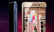 Gionee unveils Marathon M5 mini with 2GB RAM and 4,000mAh battery