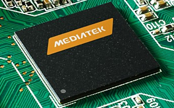MediaTek confirms bug that affects Android devices running its chipsets