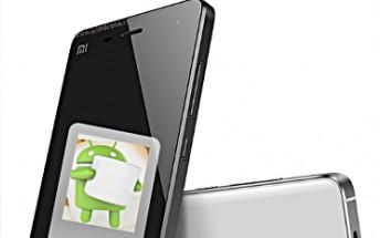 Xiaomi Mi 4 starts getting Android 6.0.1 Marshmallow update