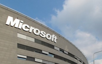 Microsoft joins other tech giants in warning users about suspected state-sponsored hacking attacks