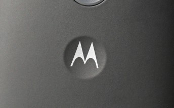 All 2016 Moto devices will have fingerprint scanners, Lenovo exec says