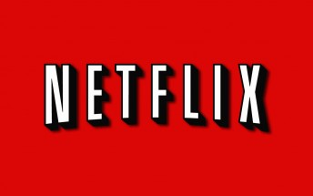 Netflix said to launch its service in India soon