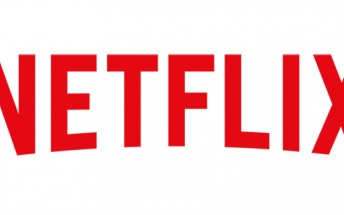 Netflix is now available in 190 countries