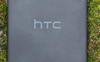 Rumor says HTC One M10 won't be unveiled at MWC, but sometime in March