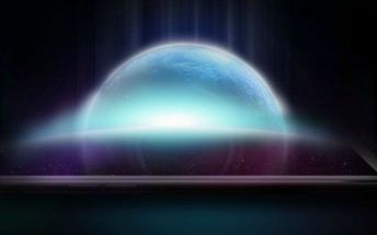 Oppo has big plans for MWC, teaser reveals