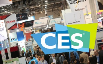 Weekly poll: Best brand of CES 2016