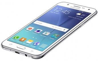 Samsung Galaxy J7 (2016) and Galaxy J5 (2016) pass Bluetooth SIG certification
