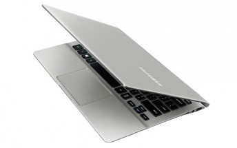 Samsung unveils 13.3-inch and 15-inch Notebook 9 Series for 2016