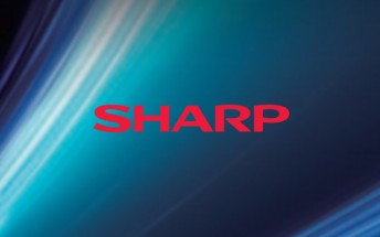 Foxconn allegedly wants to buy Sharp