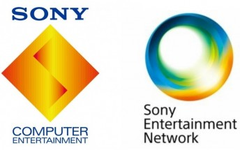 Sony restructures PlayStation division into a bigger US-based company