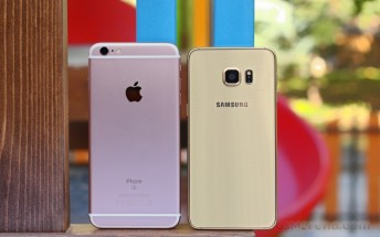 T-Mobile offering 'buy one, get one half off' deal on select Apple, Samsung, and LG phones
