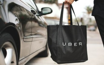 Uber to launch full-fledged food delivery service in 10 US cities in coming weeks