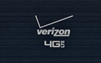 Verizon FreeBee Data, a new twist on Net Neutrality