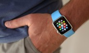 Research says Apple Watch claimed over 50% of smartwatch market last year