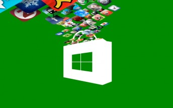 Microsoft is still on track developing an iOS bridge in Windows 10