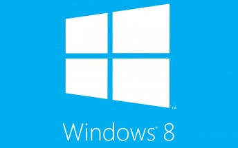 Windows 8 support killed