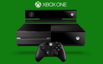 Microsoft offering discounts of up to $150 on Xbox One, bundling second free controller as well