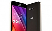 Asus ZenFone Max with 5.5-inch display and 5,000mAh battery now up for pre-order