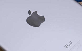 Apple to unveil the iPhone 5se and iPad Air 3 on March 15, rumor says