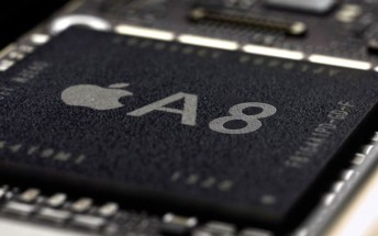 TSMC allegedly to be the sole manufacturer of iPhone 7 processor