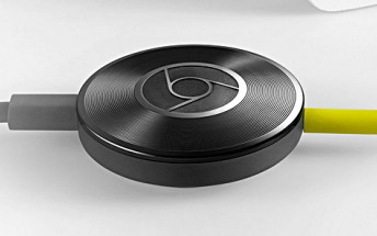 Deal: Chromecast Audio available for just £14 in UK today