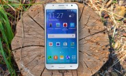 Samsung Galaxy J7 on T-Mobile starts receiving December security patch