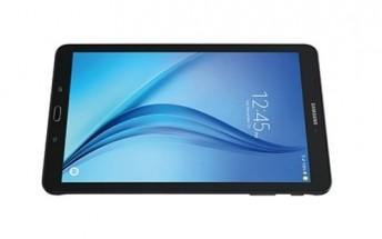 Samsung Galaxy Tab E 7.0 gets FCC approval