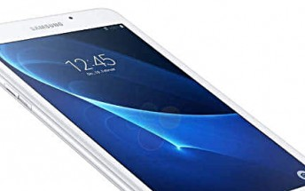 Samsung Galaxy Tab E 7.0 leaks out in all its glory