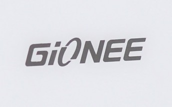 GFXBench listing reveals 4GB RAM, 16MP camera for Gionee Elife S8