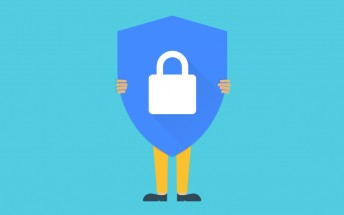 Google is offering 2GB of free Drive storage to those who take an account security checkup