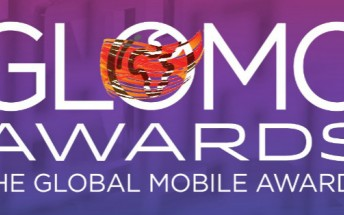GSMA announces LG G5 for best device at MWC 2016, other award winners too