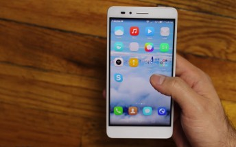 Check out our Honor 5X video review