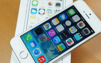 New 4-inch Apple device now rumored to be called iPhone SE