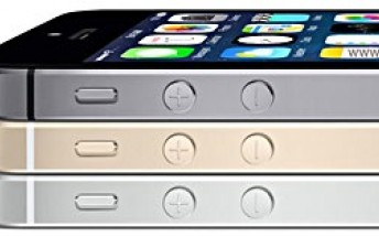 Apple wants judge to settle the iPhone unlocking case soon