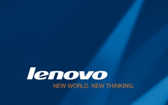 Lenovo returns to profitability, almost breaks even on Motorola