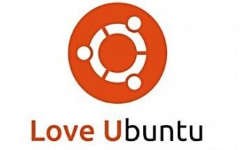 Meizu teases new Ubuntu device for MWC 2016