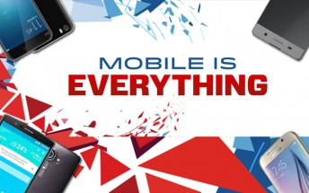 Weekend poll: MWC expectations - what device are you looking forward to?