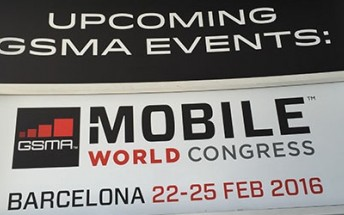 MWC 2016 rumor roundup - Galaxy S7, LG G5 and the rest