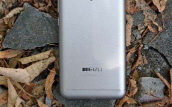 Meizu MX6 now tipped for H2 launch