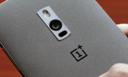 Report reveals OnePlus 3 pricing, two RAM variants