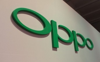 Teaser confirms camera-centric Oppo R9