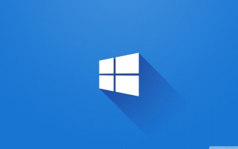Microsoft cans Project Astoria for porting Android apps to Windows