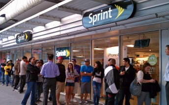 Sprint decided to bring back the 2 year contract, but why?