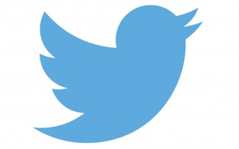 Twitter intros algorithmic 'best tweets first' timeline option