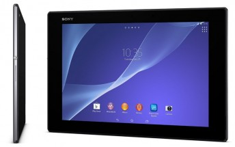Verizon outs Android 5.1.1 update for the Sony Xperia Z3v and the Z2 Tablet