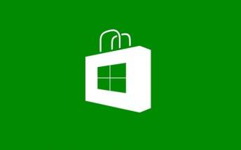 Windows Store visits hit 3 billion mark