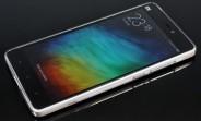 Xiaomi and Meizu land on US soil through US Mobile