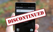 Sony officially confirms that future Xperia Z phones won't happen