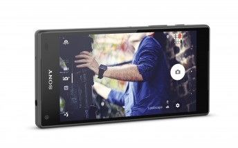 Sony Xperia Z5 and Z5 Compact receive price cuts in US